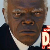 1 perces Django elszabadul előzetes
