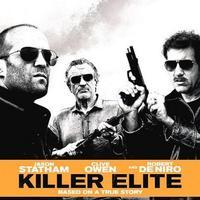 Válogatott gyilkosok (Killer Elite)