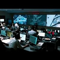 Zero Dark Thirty előzetes - Bin Ladenre vadásznak az Amerikaiak