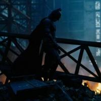Nem lesz Rébusz a harmadik Batmanben