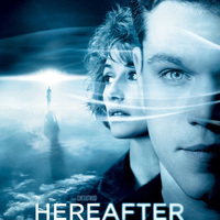 Hereafter poszter