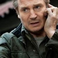 Hazai Box Office: Az Elrabolva továbbra is első