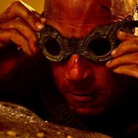 Még egy Riddick kép