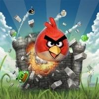 2014-ben jön az Angry Birds film