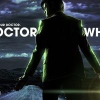 David Yates készítené a Ki vagy, Doki? mozifilmet