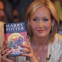 Rowling Winfreynek is elmondta, hogy egyelőre nem folytatja Potter kalandjait