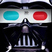 3D-ben suhognak a fénykardok