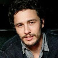 Franco lesz az Akira főszereplője?