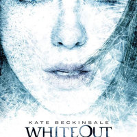 Vakító fehérség (Whiteout)