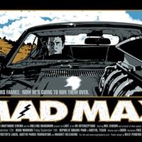 Namíbiában forgatják le a Mad Max 4-et