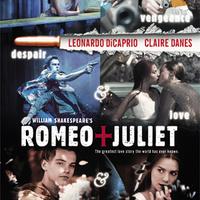 Rómeó+Júlia