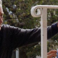 Silver Lingings Playbook előzetes - Cooper és Lawrence elmebajos románca
