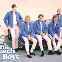 Készülőben a Beach Boys dalaival megpakolt musical