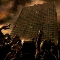 Francia zombifilm