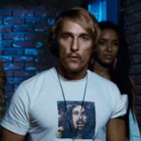 McConaughey ismét belebújik Wooderson bőrébe