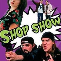Kalandozások a View Askewniverse-ben 1. Shop-Show