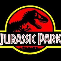 A majmok bolygója remake írói dolgoznak a Jurassic Park 4-en