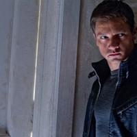 A Bourne hagyaték előzetese