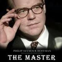 The Master előzetes