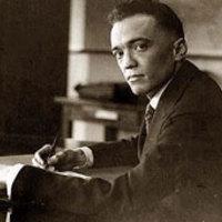 Film készül J. Edgar Hooverről