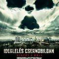 Ideglelés Csernobilban (Chernobyl Diaries)