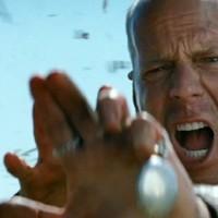 John McClane nem örül Kristen és Rob szakításának