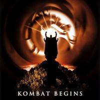 Mortal Kombat és Mortal Kombat 2. - A második menet (Mortal Kombat, Mortal Kombat: Annihilation)