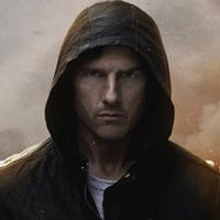 Tom Cruise-szal készül el A hét mesterlövész remake