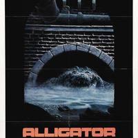 Régi félelmetes filmek plakátjai