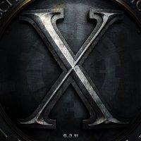 X-Men: First Class poszter és néhány kép