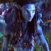 Eddig egy millió jegy kelt el itthon az Avatarra