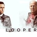 Looper animációs előzetes