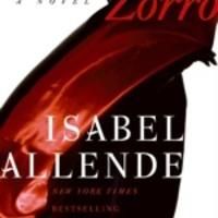 Zorro ismét segít a bajban