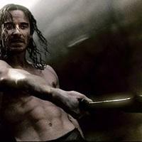 Fassbender lesz az Assassin's Creed filmváltozatánk a főszereplője
