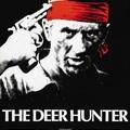 A szarvasvadász (The Deer Hunter)