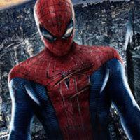 Trilógia lesz A csodálatos pókemberből