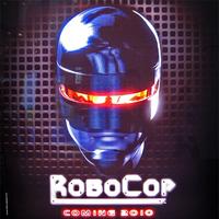 Aronofksy nem 3D-ben képzeli el a Robotzsarut