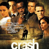 Ütközések (Crash)