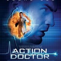 Scott Pilgrim: Lucas Lee filmjei