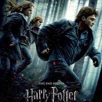 Box Office: A Halál ereklyéi nyitott a legjobban a Harry Potter franchise-ban