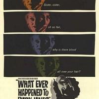 Walter Hill rendezheti a Mi történt Baby Jane-nel? remake-et