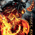 Röviden: A szellemlovas 2 - A bosszú ereje