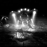 Cloverfield 2 képek