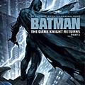 The Dark Knight Returns előzetes