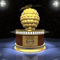 Arany Málna jelöltek - 2011 legrosszabbjai (?)