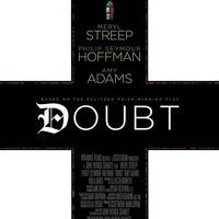 Kétely (Doubt)