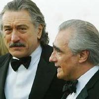 De Niro és Scorsese összeáll