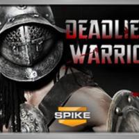 Film készül a Deadliest Warrior sorozatból