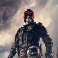 Új Dredd 3D featurette