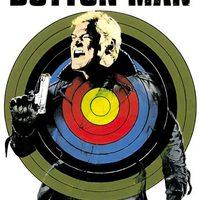 Refn dirigálhatná a Button Man képregényfilmet